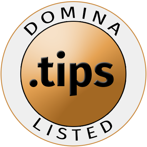 DOMINA.tips - Your BDSM & fetish search engine